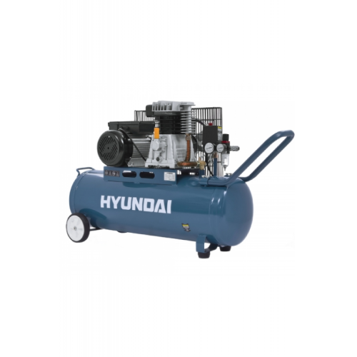 Компрессорное оборудование HYUNDAI HY 2575 в Алматы
