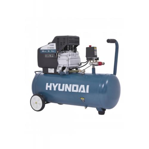 Компрессорное оборудование Hyundai HY 2050 в Алматы