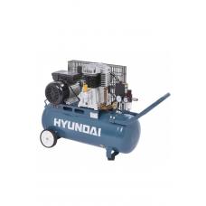 Hyundai HY 2555