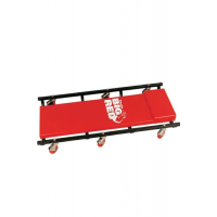 BIG RED TR 6453